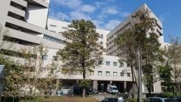 Экс-главврач Боткинской больницы опобегах изкарантина: «Люди стали жертвами неправильных решений»