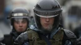Эвакуированных слайнера Diamond Рrinсеss россиян будет охранять Росгвардия