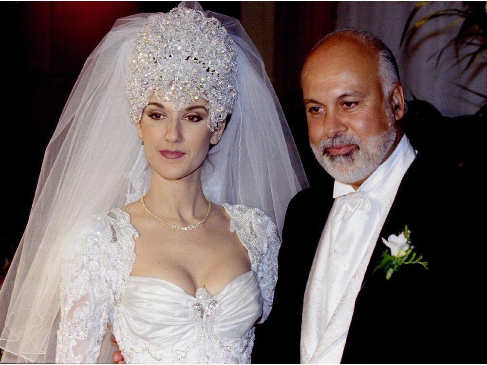 «Снимите это немедленно!»— Самые нелепые свадебные наряды звезд