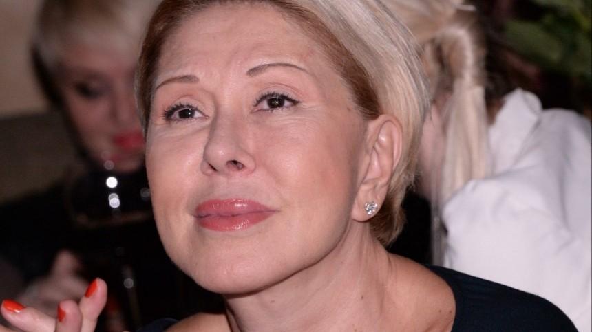 «Ейпредлагали пять миллионов»: Успенская отказалась отгонорара зашоу Собчак