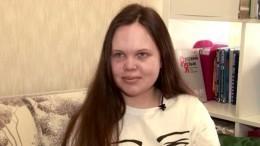 НаПятом канале акция «День добрых дел» для Маши Беловой