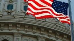 США игнорируют предложения оморатории размещения РСМД, заявил Небензя