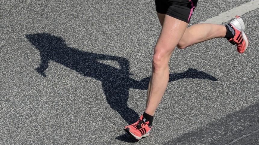 Вздоровом теле здоровый дух: Какие виды спорта подходят разным знакам зодиака