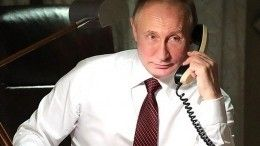 «Есть другие возможности»: Путин объяснил, почему отказался отсмартфонов