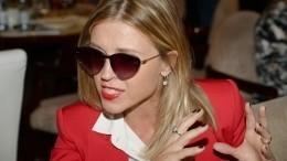 Лика Стар обвинила Пугачеву вкрахе своей карьеры