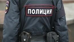 ВЛенобласти задержана разыскиваемая заторговлю людьми уроженка Молдавии