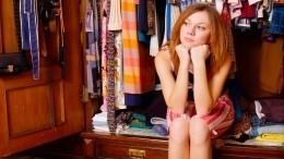Как выбрать платье? Фасоны навека отзвездных красавиц