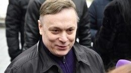 Андрей Разин ответил Льву Лещенко на«сбитого летчика»