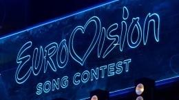 «Евровидение-2020» под угрозой из-за распространения коронавируса