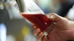 ВСургуте магазин продавал пиво, используя символику Великой Отечественной войны