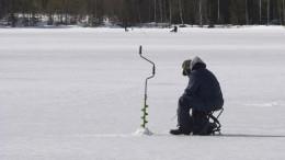 Сахалинец изобрел «аэротакси» для рыбаков