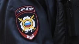 Стали известны подробности взрыва СВУ вПетербурге