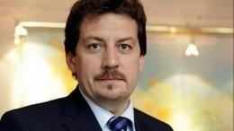 Бывший вице-губернатор Воронежской области Юрченко избран президентом ВФЛА