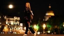 Четыре российских города вошли врейтинги лучших туристических направлений