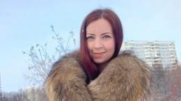 Известная инстаблогер опровергла информацию освоей смерти после ЧПвсауне