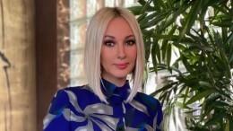 «Изменя душа выходила»: Кудрявцева рассказала, как едва неумерла из-за наркотиков