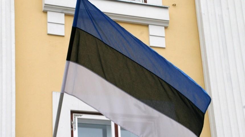ВЭстонии раскрыли причины аннулирования Шенгена укорреспондента МИЦ «Известия»