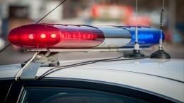 Нетрезвый водитель наPorsche пытался уйти отполицейских наскорости 230 км/ч