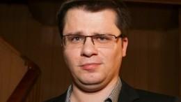 «Это дает мне силы!»— Харламов признался, почему любит шутить над Малышевой