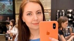 «Плохо…»: Блогер Катерина Диденко освоем самочувствии после ЧПссухим льдом