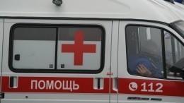 ВПрикамье уволен главврач станции «скорой», чьи фельдшеры тащили поасфальту пациента