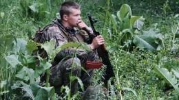 Бессмертный подвиг: вРоссии вспоминают бойцов легендарной шестой роты ВДВ