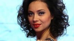 «Уменя все впереди»: Звезда «Универа» Настасья Самбурская празднует 33-летие