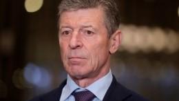 «Всех навсех»: Россия иУкраина провели переговоры пообмену удерживаемых лиц