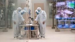 ВМосгорздраве неподтвердили коронавирус увернувшегося изМилана москвича