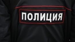 Назван виновник смертельного ДТП маршрутки сфурой воВладимирской области