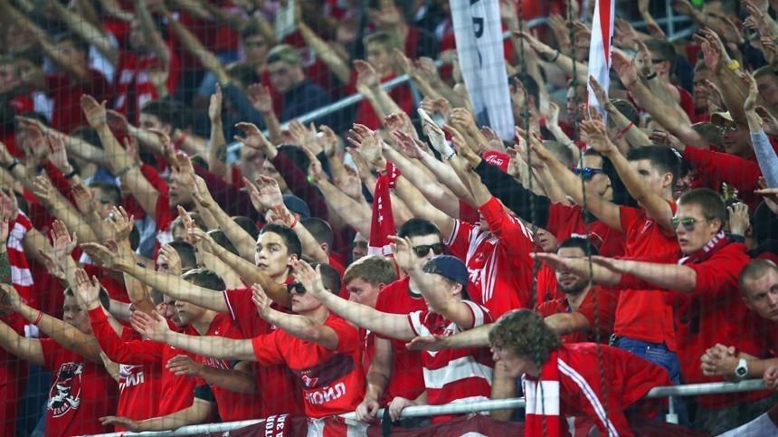 Дерби всея Руси: Накону— полуфинал Кубка