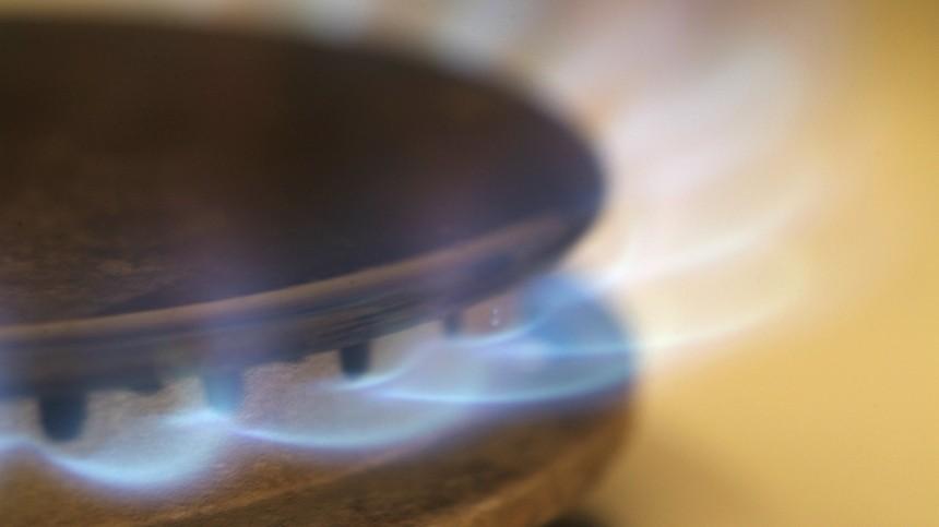 ВБелгороде семья сшестилетним ребенком отравилась бытовым газом
