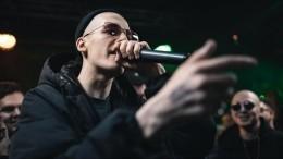 Баттл-рэп умер ивот почему: 5 фактов осмерти жанра