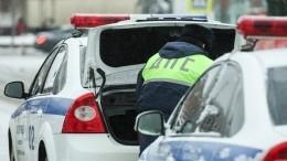 НаКубани раскрыли преступную группировку правоохранителей
