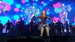 «Глупое название для русской группы»: Лоза неодобрил решения отправить Little Big на«Евровидение»