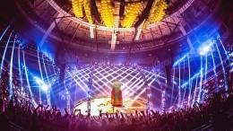 Трек Little Big для «Евровидения» представят содня надень