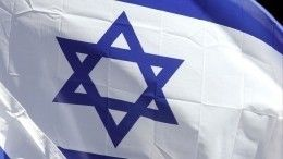 Партия Нетаньяху лидирует навыборах впарламент Израиля
