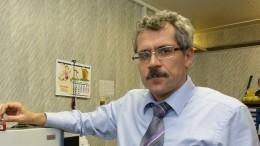 Подписи Родченкова подопинговому делу биатлонисток скопированы издругого источника