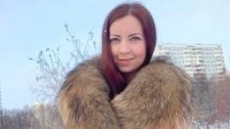 «Неповезло нам»: блогер Катерина Диденко рассказала освоем состоянии