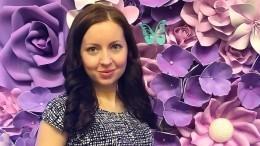 Отравившиеся химикатами набанной вечеринке блогера Диденко выписаны избольницы