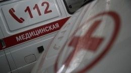Тринадцатилетняя школьница скончалась вовремя занятий поплаванию вЧувашии