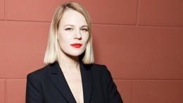 Звезда сериала «Содержанки» показала неожиданное фото вкупальнике