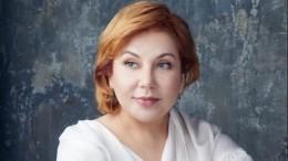 «Красота— страшная сила!»— Марина Федункив показала, как экономит намакияже