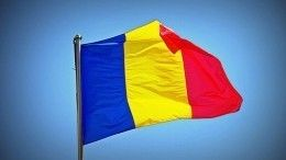 Посольство РФвБухаресте направило ноту МИД Румынии после отказа вовъезде российскому ученому-лингвисту