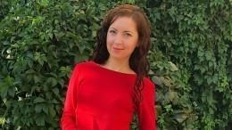 «Каждый ответит засвои слова!»— блогер Диденко пообещала отомстить тем, кто еетравит всети