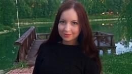 «Это— последний его подарок»: блогер Диденко шокировала признанием овремени смерти мужа