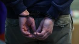 Сотрудники тверского УФСБ задержали пособников террористов