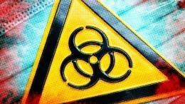 Роскомнадзор начнет блокировать сайты зафейки окоронавирусе