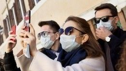 Как коронавирус повлияет натурбизнес иавтопром вРоссии