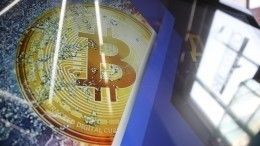 Данные российских клиентов международного криптофонда утекли всеть